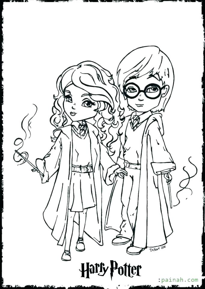 682x960 Harry Potter Coloring Page Harry Potter Lord Voldemort Coloring