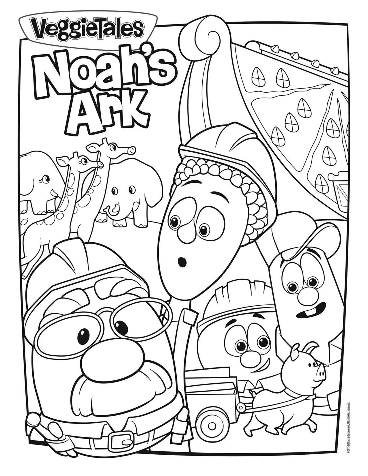 1275x1650 Huge Gift Pastor Appreciation Coloring Pages C