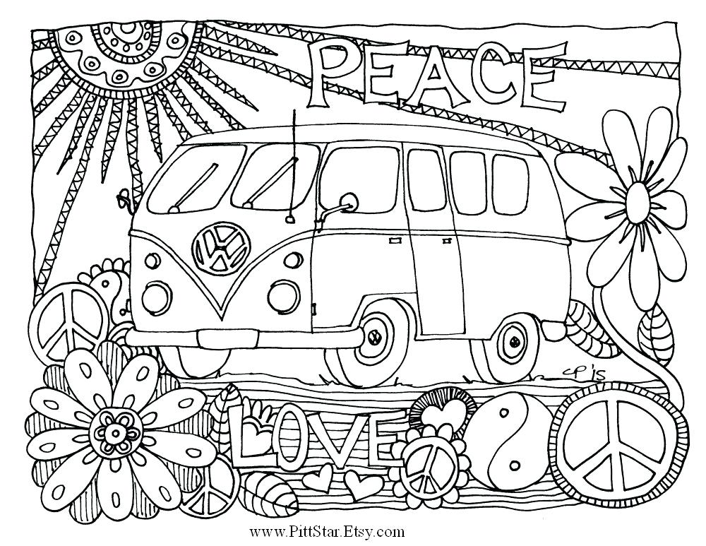 1000x773 Bus Coloring Pages School Bus Coloring Book X X School Bus Safety