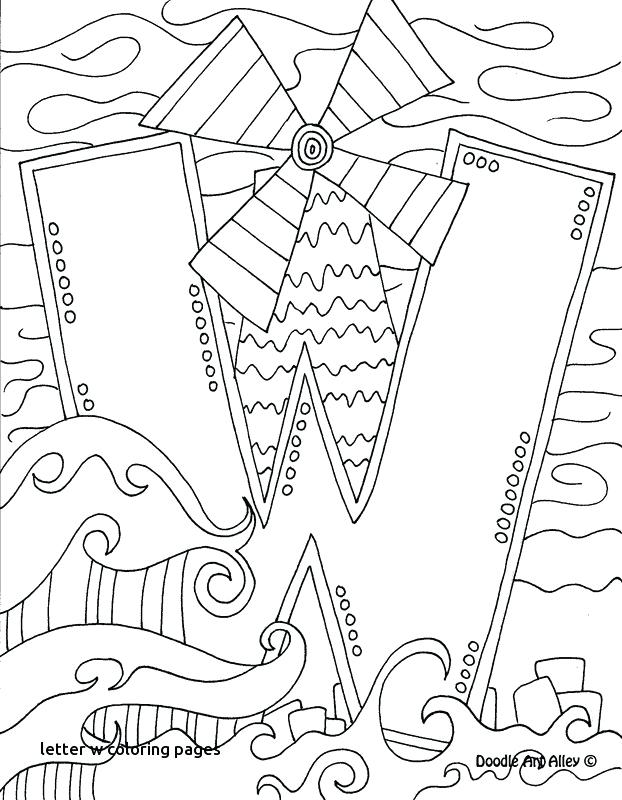 622x800 Classroom Coloring Pages Letter Coloring Pages Classroom Doodles