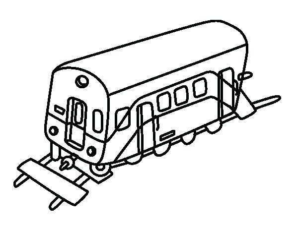 600x470 Wagon Coloring Pages Trail Wagon Wheel Coloring Pages