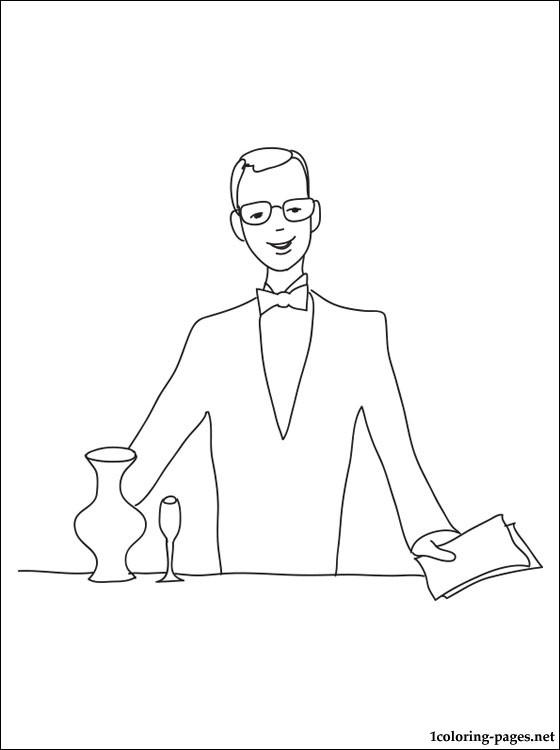 560x750 D' Coloring Page Coloring Pages