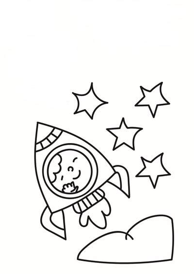 400x565 Color Town Coloring Pages What Grandma Teaches Me
