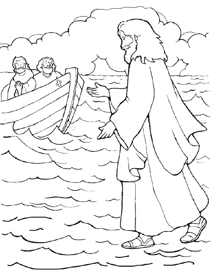 700x900 Water Cycle Coloring Pages Water Coloring Book Together With Peter