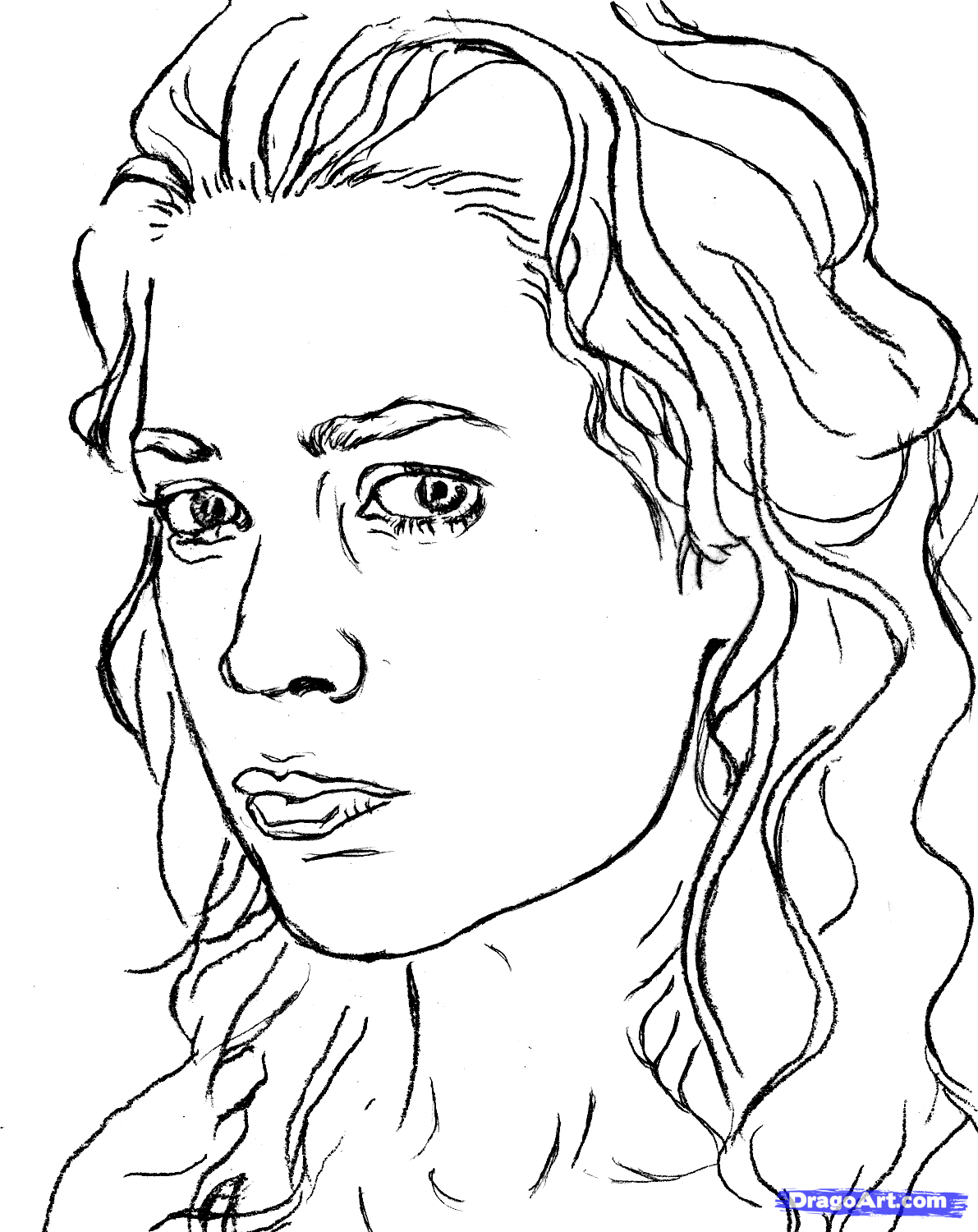 1191x1500 Walking Dead Characters Coloring Pages Walkingdead Colouring