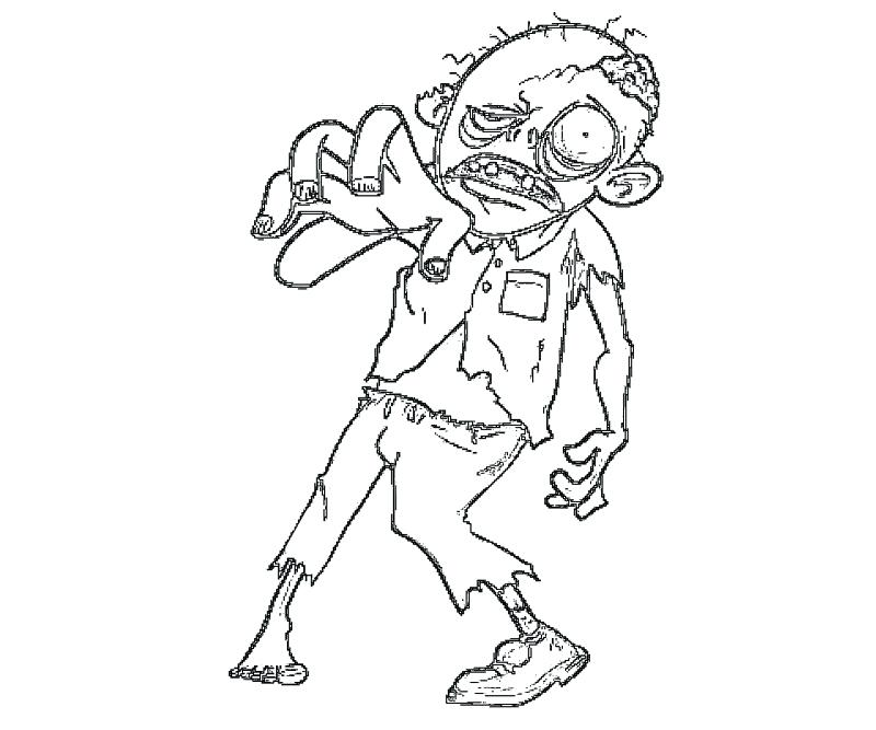 800x667 Walking Dead Coloring Pages Free Icontent