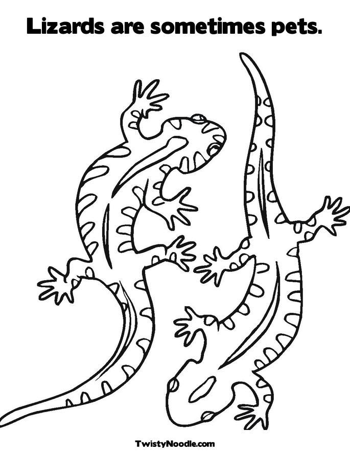 Wall Art Coloring Pages