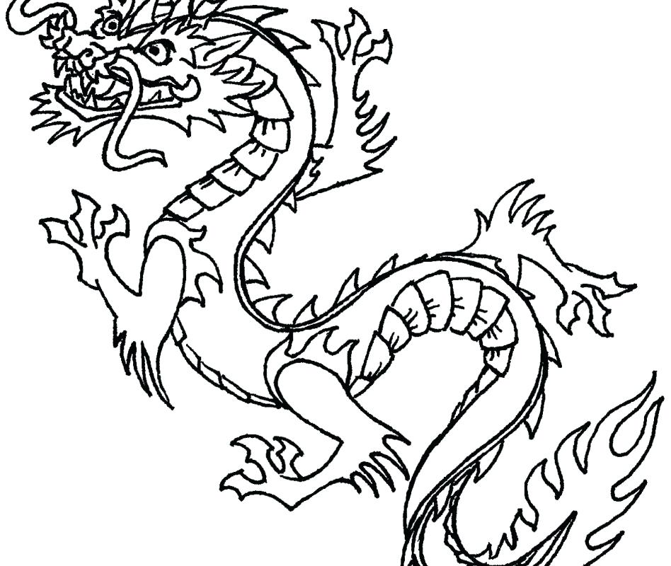 948x800 Great Wall Of China Coloring Page Coloring Pages Free Printable