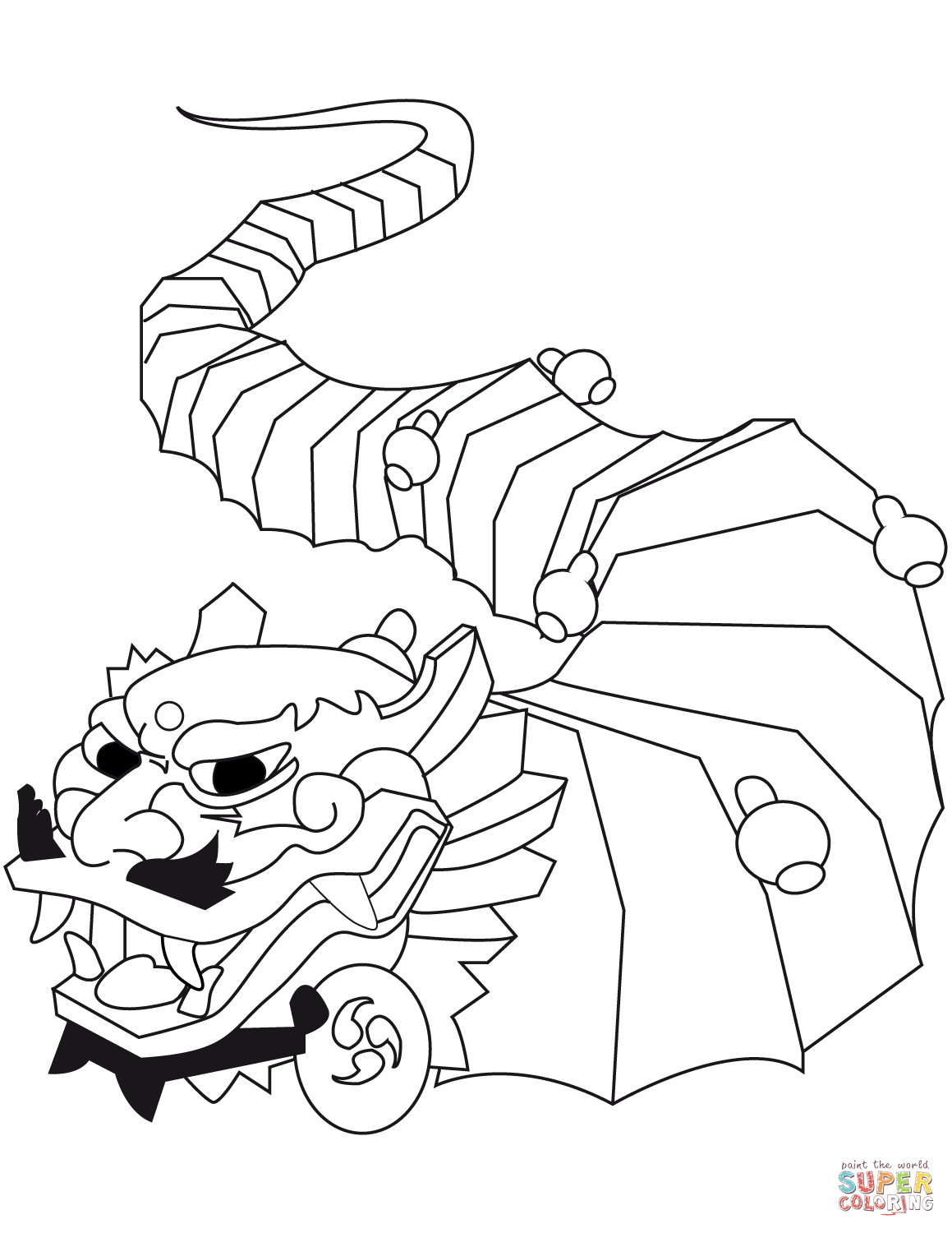 Wall Coloring Page at GetDrawings.com | Free for personal ...