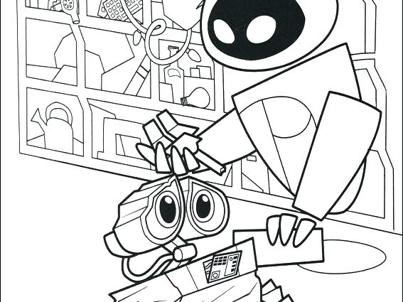 Wall Coloring Page At Getdrawings Com Free For Personal Use Wall
