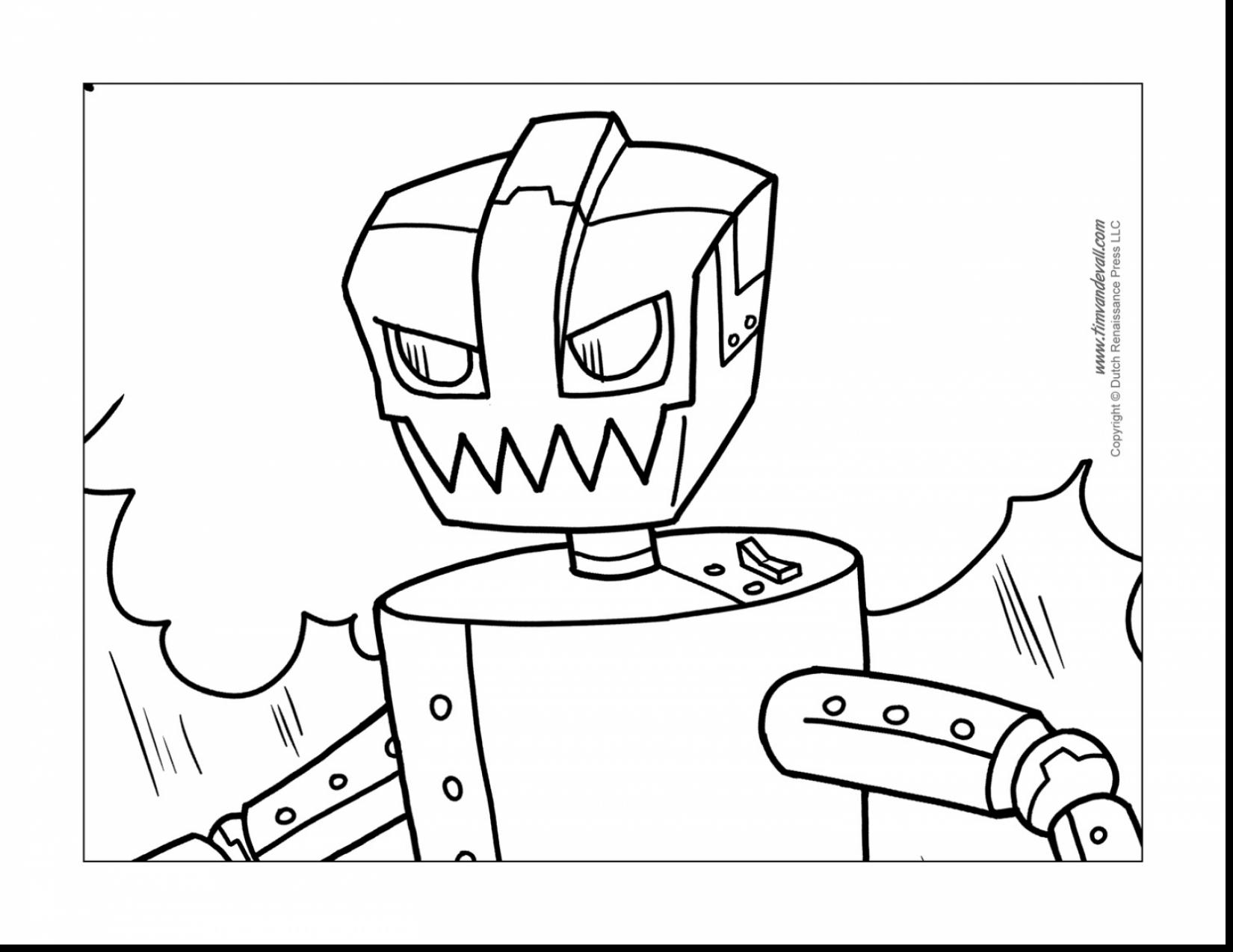 1650x1274 Wall E Coloring Pages Hellokids Free Printable General Momjunction