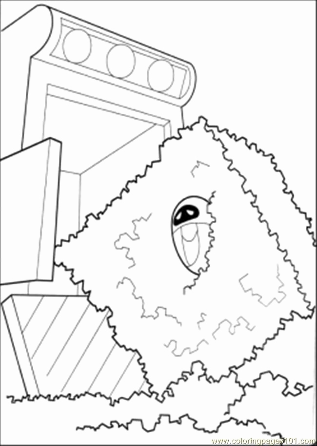 650x913 Wall E And Eve Coloring Pages Image Wall E And Eve Coloring Pages
