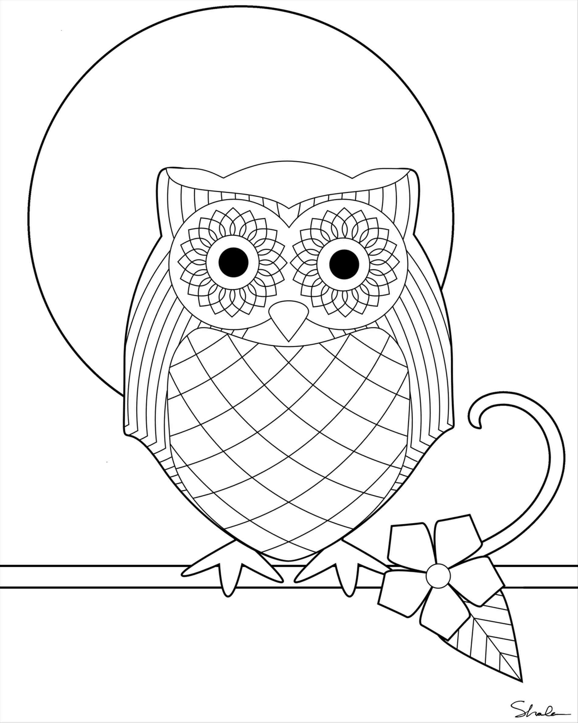 1900x2375 Kiddos Color At A Origami Bird S Bird Wallet Coloring Page S Funny
