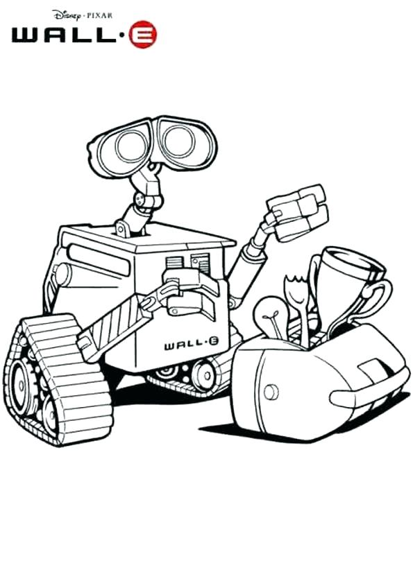 595x835 Walle Coloring Pages Index Coloring Pages Wallet Coloring Pages