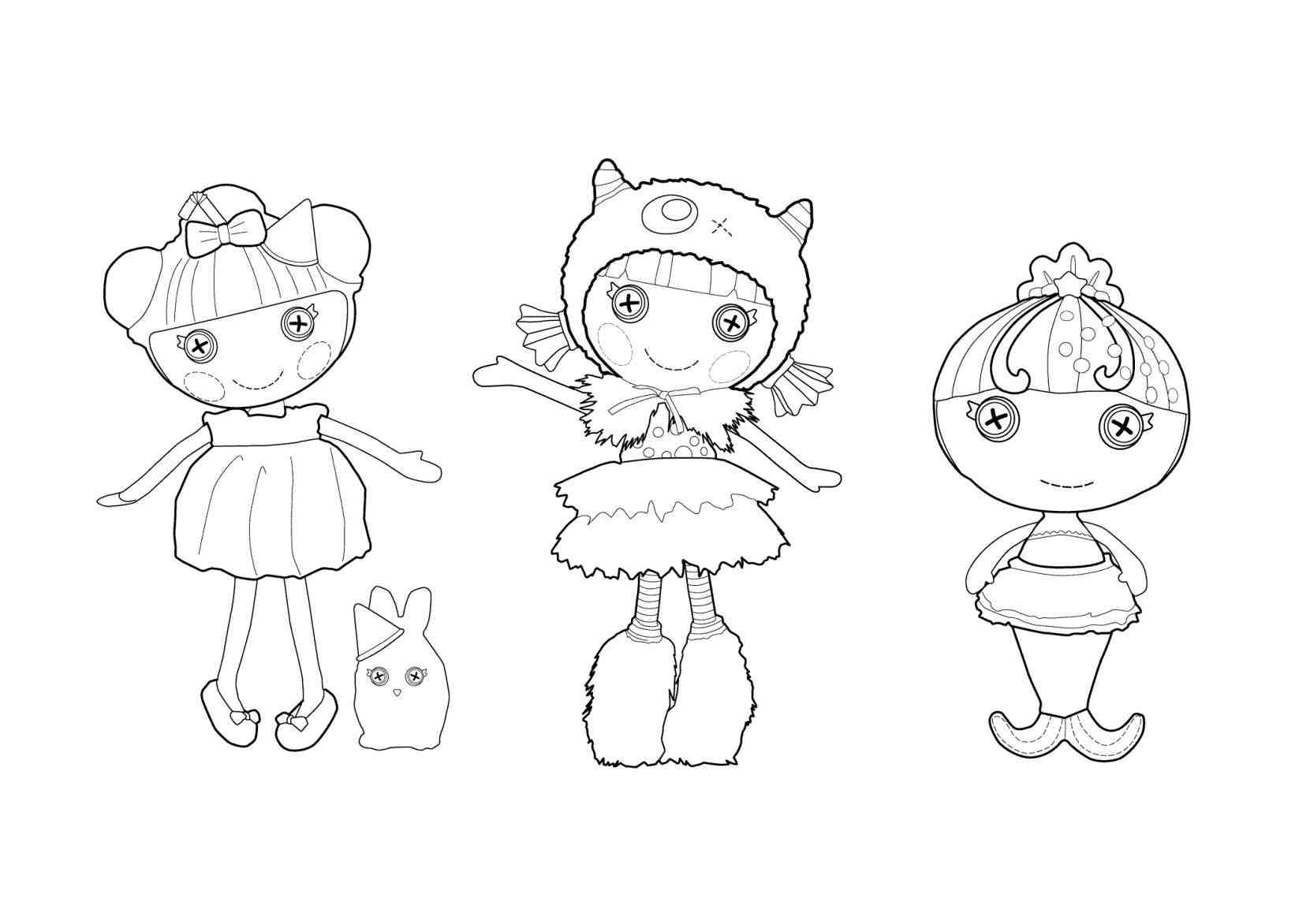 1642x1172 Wallet Coloring Page Web Coloring Pages