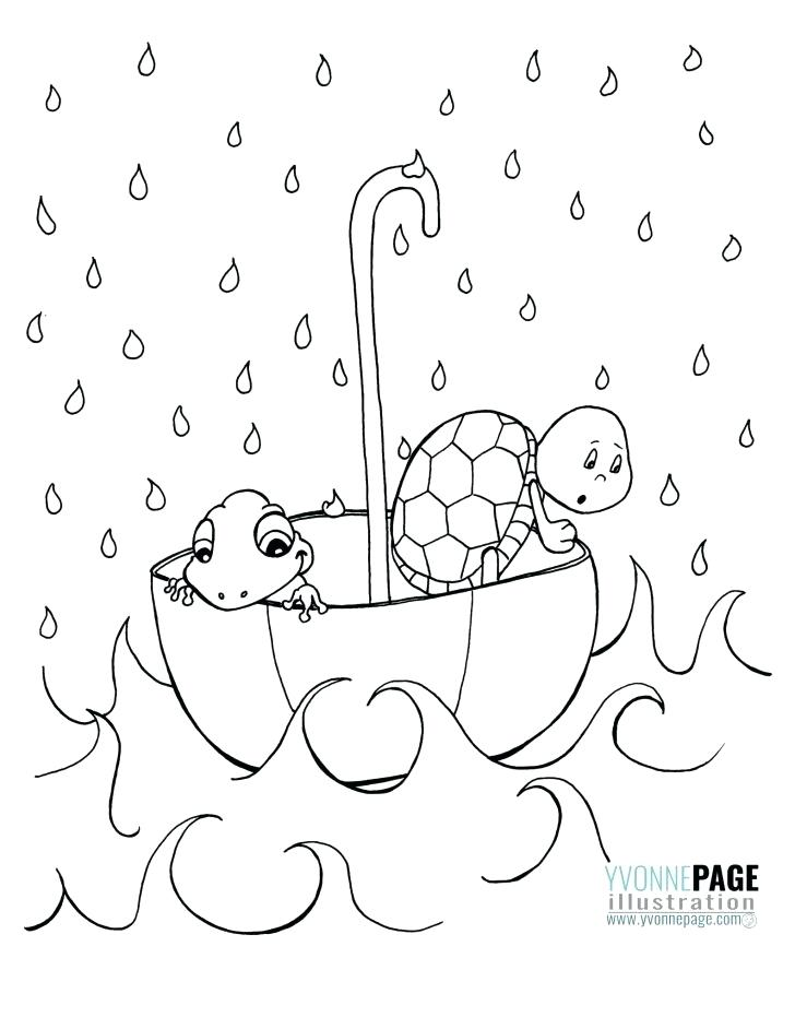 728x942 April Coloring Pages Coloring Pages With Wallpaper Free Printable