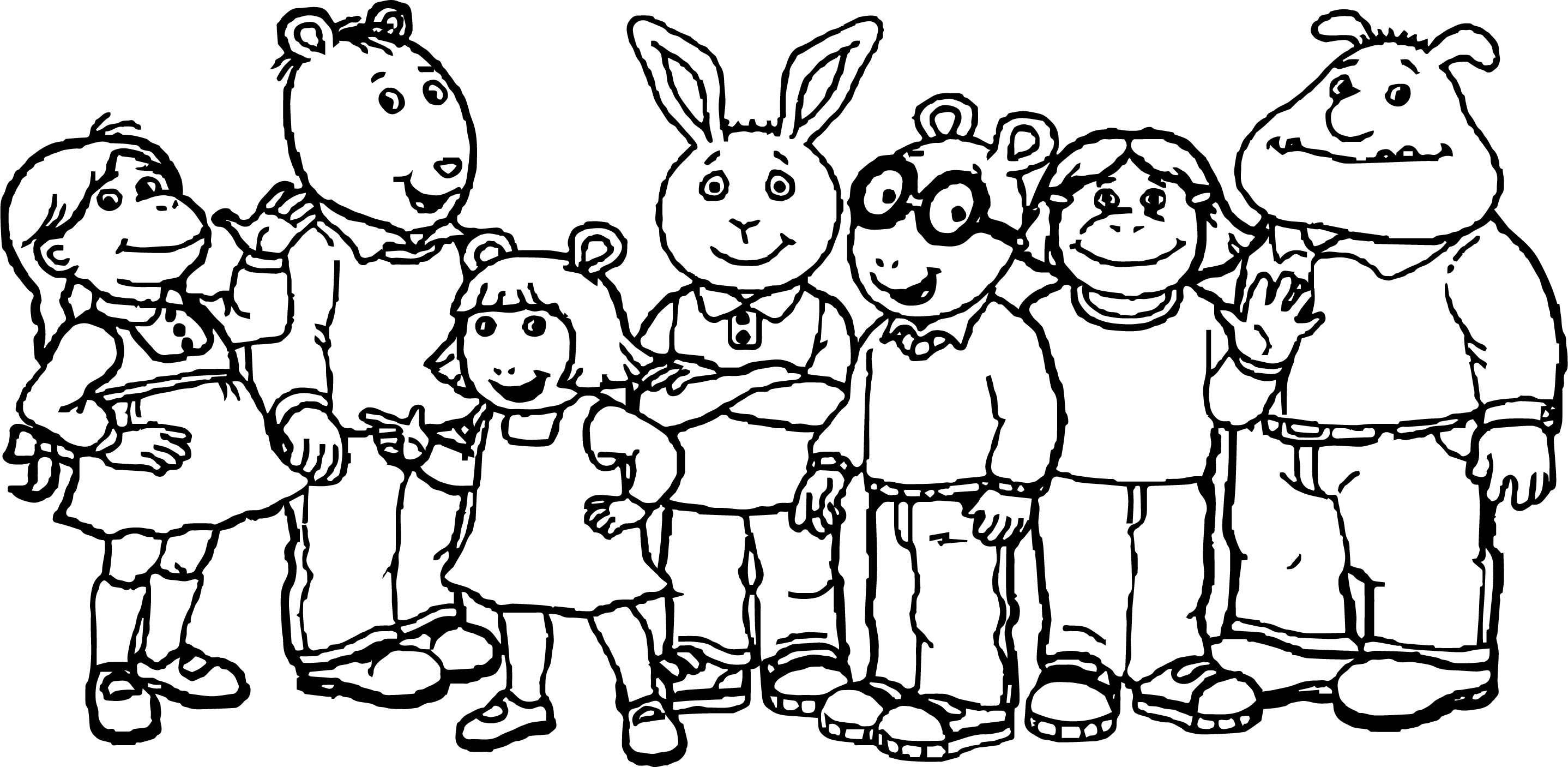 2876x1406 Pbs Kids Coloring Pages With Wallpaper Hd Resolution Pbs Coloring