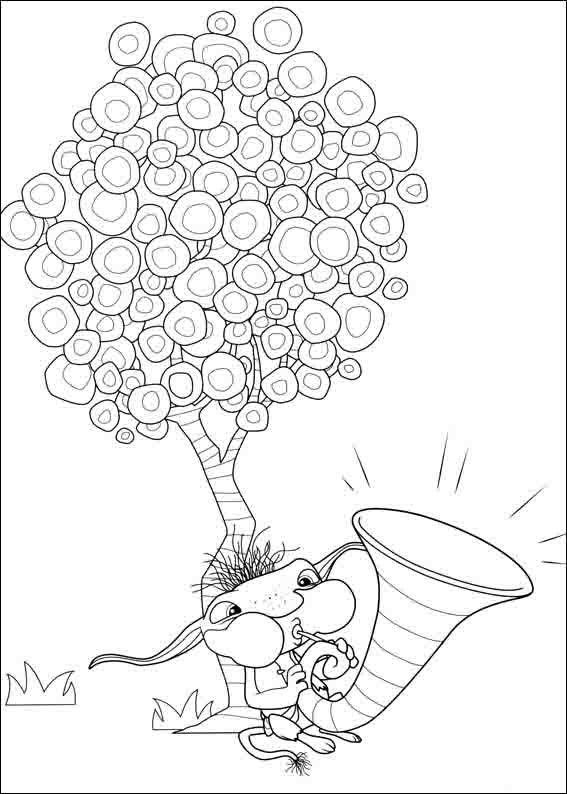 567x794 Wallykazam Coloring Pages Wallykazam Birthday