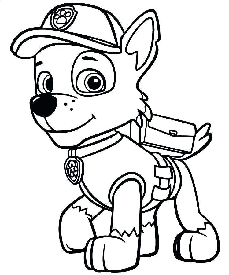 749x900 Wallykazam Coloring Pages Coloring Pages Pictures To Print