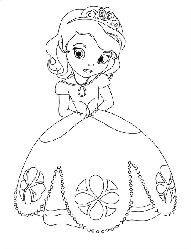 650x850 Wallykazam Coloring Pages Compilation Free Coloring Pages