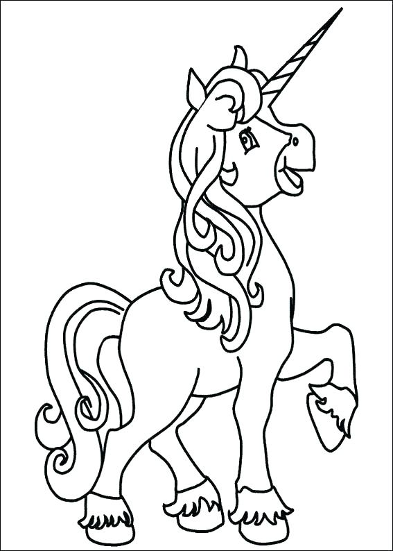 567x794 Free Printable Coloring Pages For Girls S Kitchenaid Mixer Walmart
