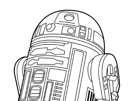 432x337 Star Wars Coloring Pages Star Wars Coloring Page Star Wars