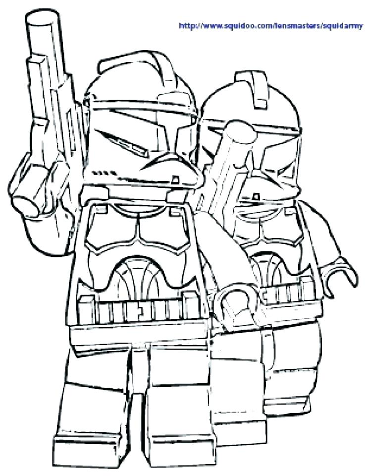 741x960 Star Wars Coloring Sheet Star Wars Coloring Sheets And Star Wars