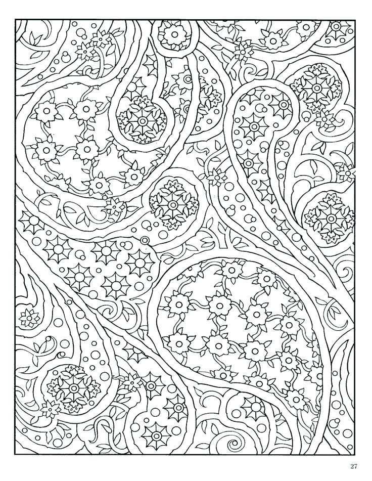Walmart Coloring Pages at GetDrawings | Free download