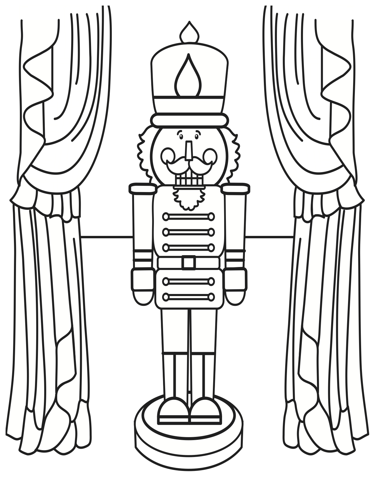 1275x1650 Nut Coloring Page Images And Glum Me Within Nuts Pages
