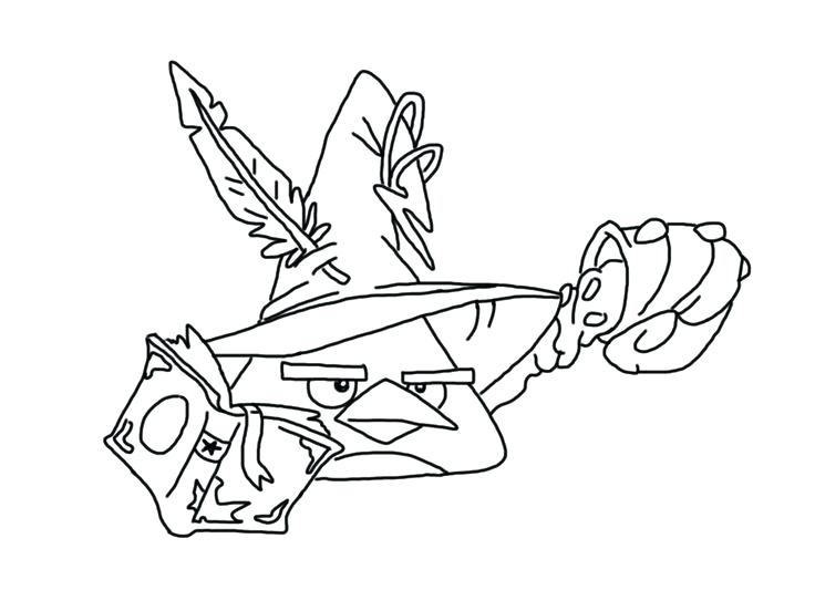736x552 Coloring Pages Flowers Hard Angry Birds Epic Free For Kids Eating
