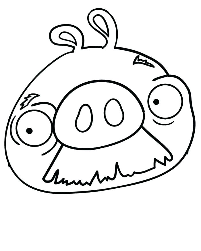 700x873 Walrus Coloring Page Good Mustache Coloring Pages And Mustache