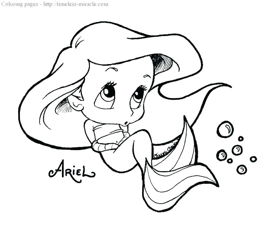 900x723 Coloring Pages Of Disney Characters Coloring Pages Of Baby