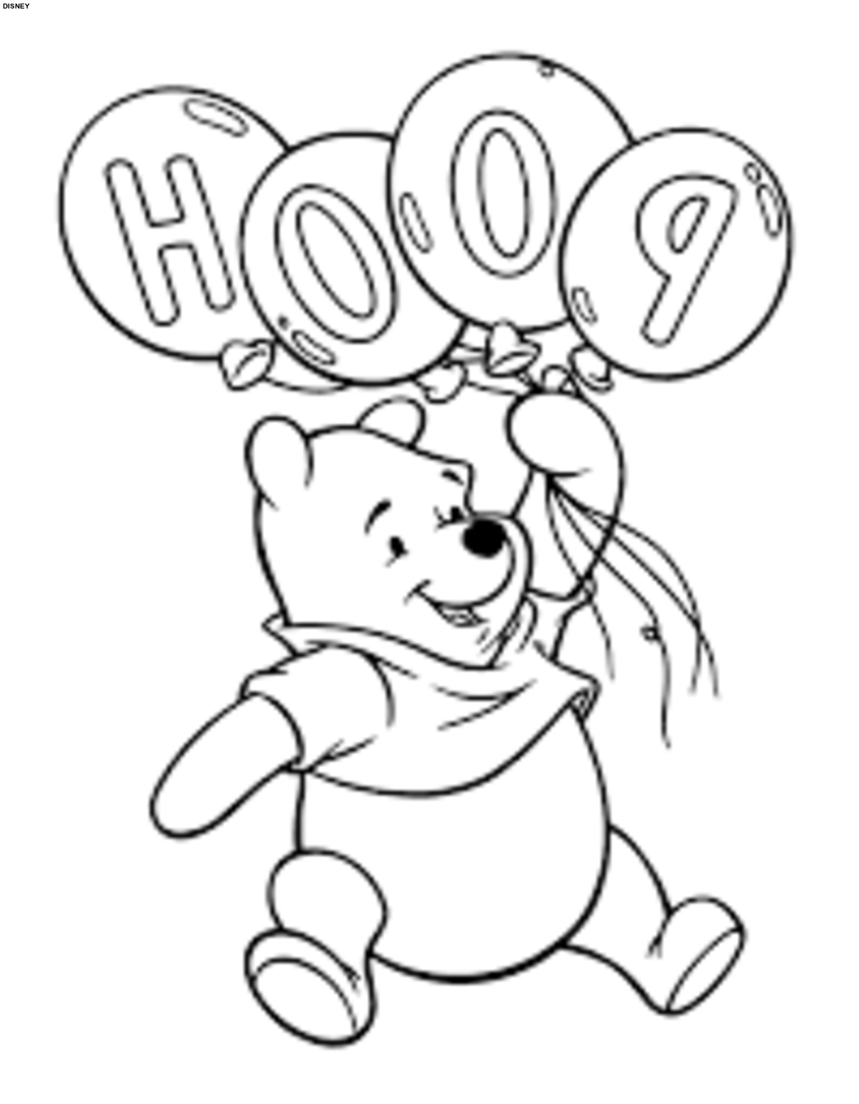 1210x1555 Quick Disney Characters Pictures To Print Colouring Walt Coloring