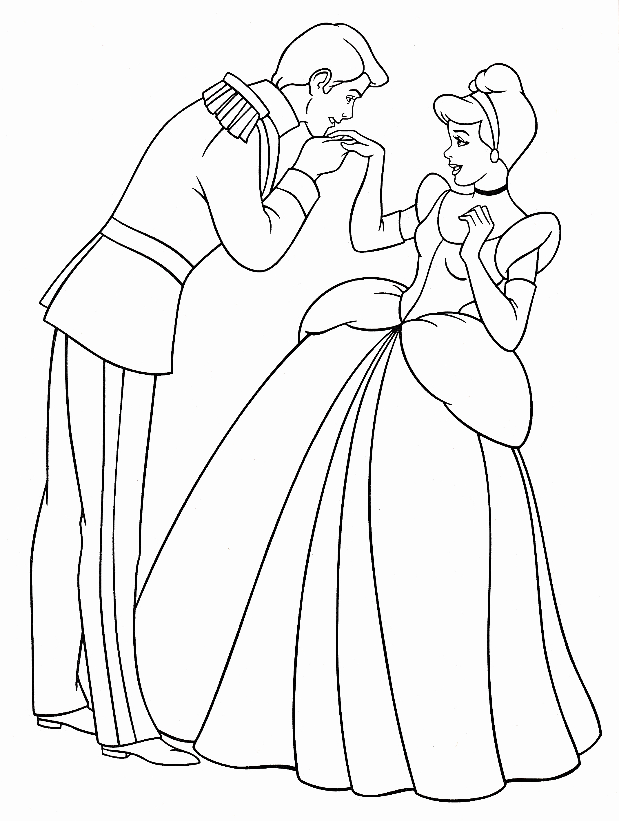 2136x2836 Pirate Color Pages Lovely Walt Disney Coloring Pages Prince