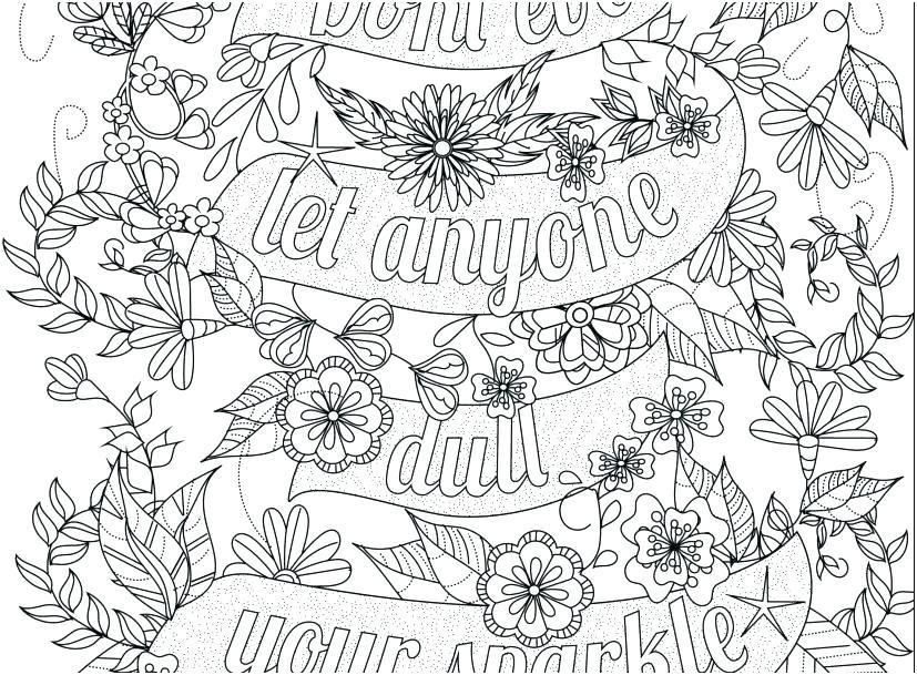 827x609 Walt Disney Coloring Pages Coloring Pages Queen Prince Walt Disney