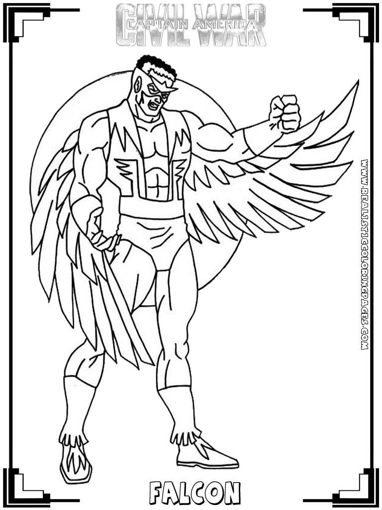 768x1024 Civil War Coloring Pages