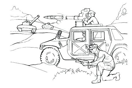 450x300 World War Coloring Page Trend World War Coloring Pages