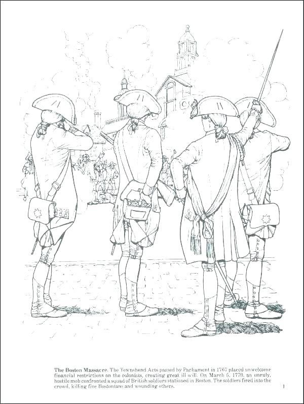 600x796 War Coloring Pages