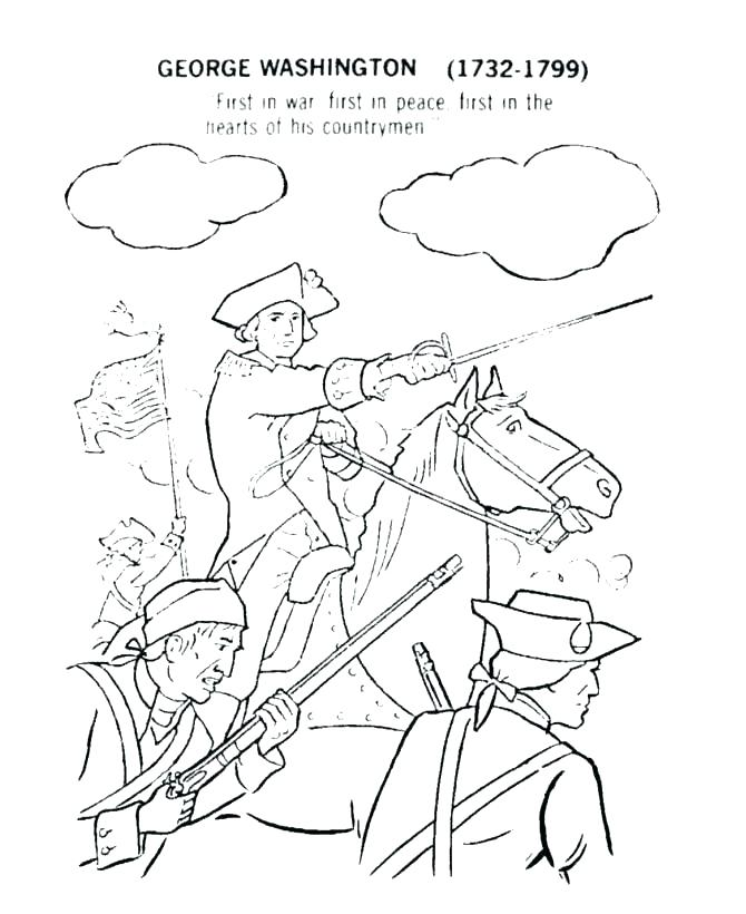 670x820 Free Printable Realistic Horse Coloring Pages Horses Page Carousel