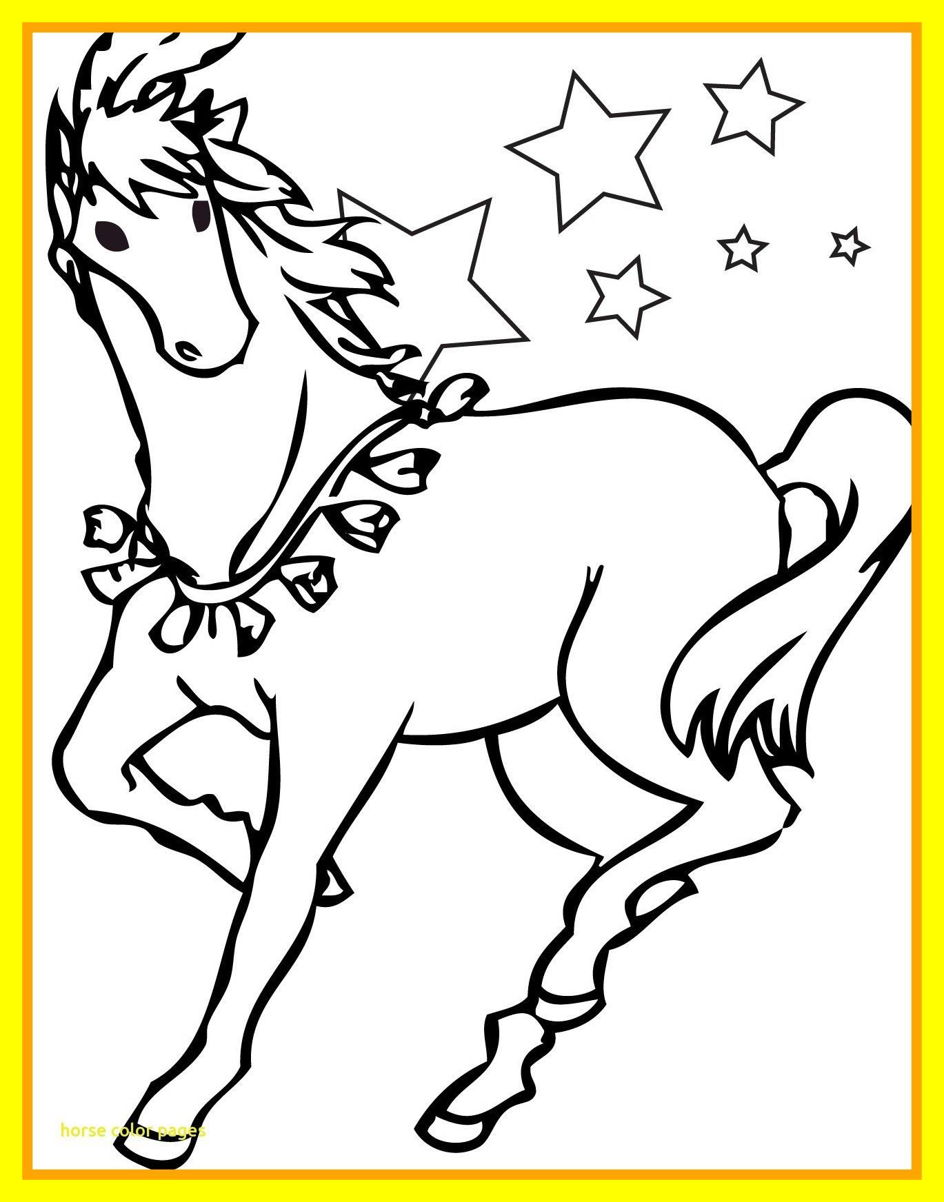 1369x1744 Unbelievable Marvelous Cowboy Coloring Pages For Kids Pict