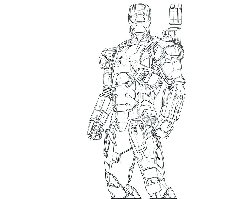 800x667 War Machine Coloring Pages Lego War Machine Coloring Pages