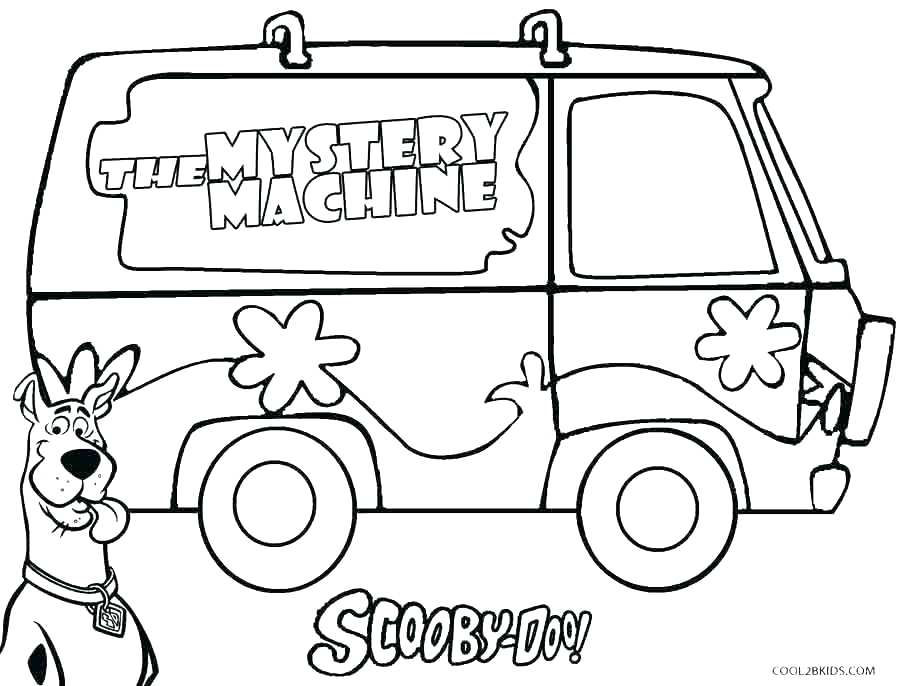 900x686 War Machine Coloring Pages Machine Coloring Pages Coloring Pages