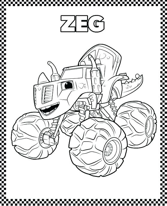 558x685 War Machine Coloring Pages War Machine Coloring Pages War Machine
