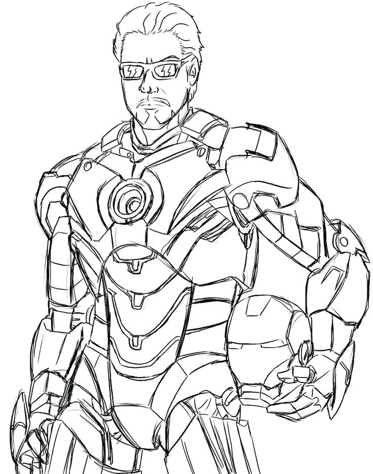 736x933 Machine Coloring Pages Free War Machine Coloring Pages To Print