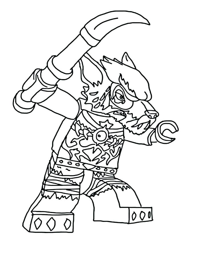 700x900 Machine Coloring Pages War Machine Coloring Pages Coloring Pages