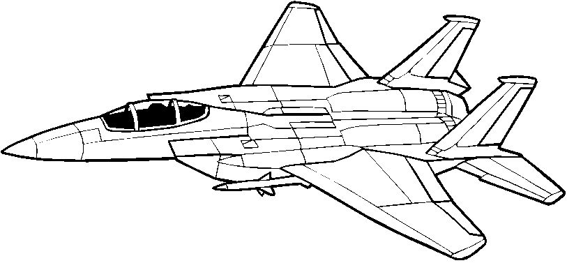 813x377 War Planes