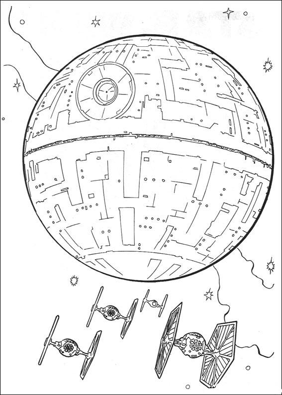 567x794 Star Wars Printable Coloring Pages Elegant Free Star Wars Gun Ship
