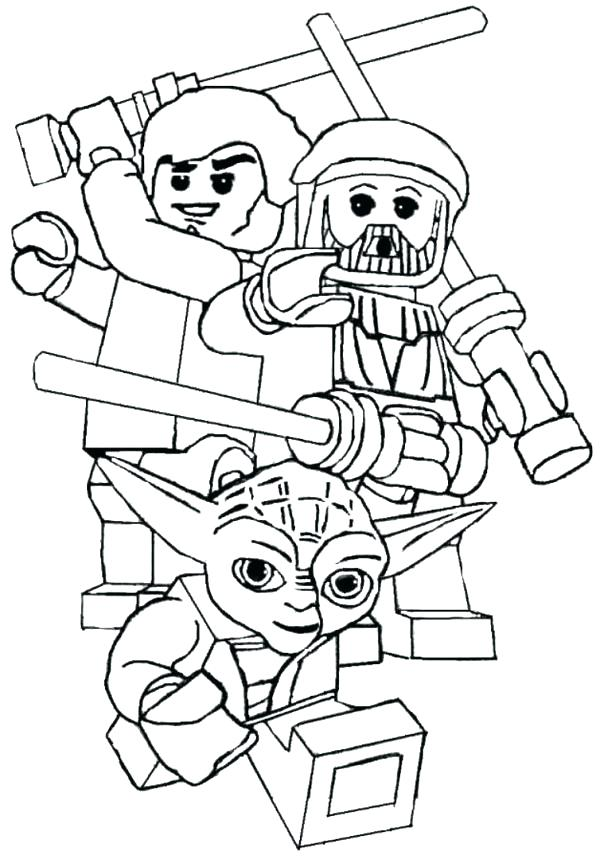 600x859 Star Wars Ships Coloring Pages Coloring Pages Of A Star Star Wars