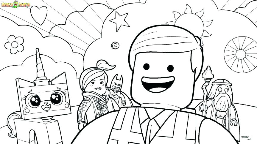 863x485 Star Wars Ships Coloring Pages Free The Movie Printable Ship