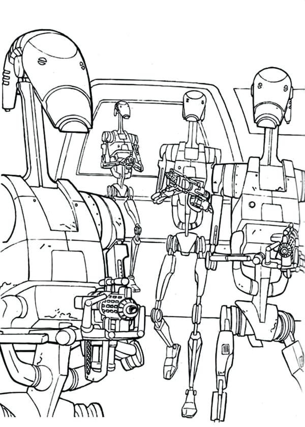 600x841 Star Wars Ships Coloring Pages How To Draw In Star Wars Coloring